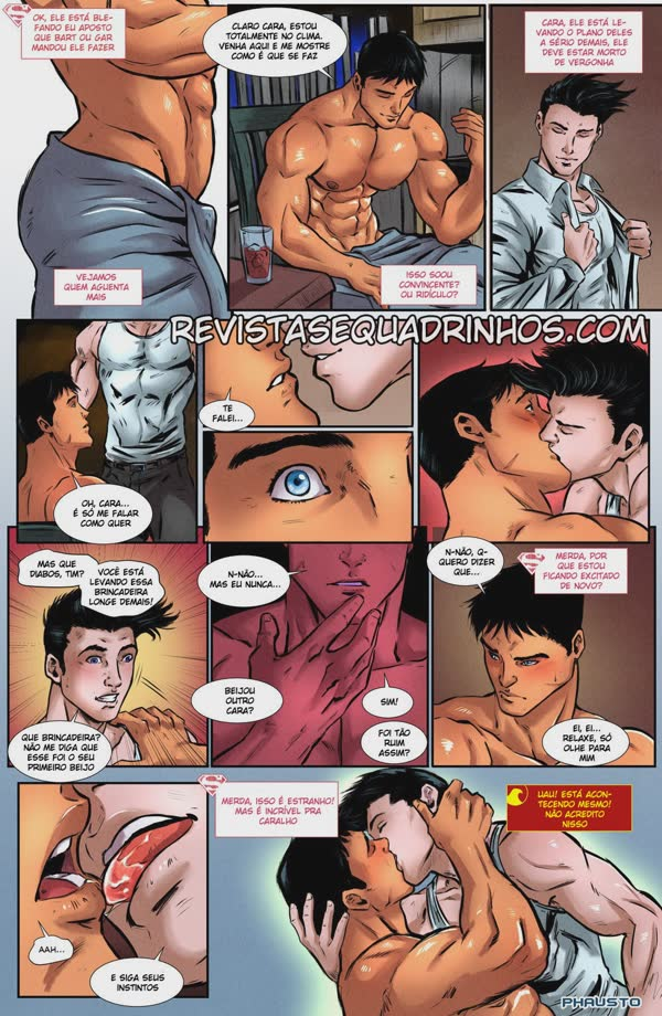 hq-gay-superboy-9
