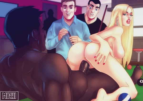 hq-porno-interracial-3