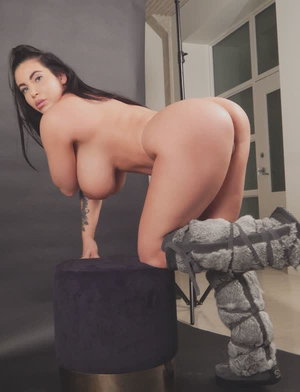 korina-kova-em-imagens-porno-54