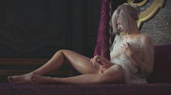 hentai-porno-23