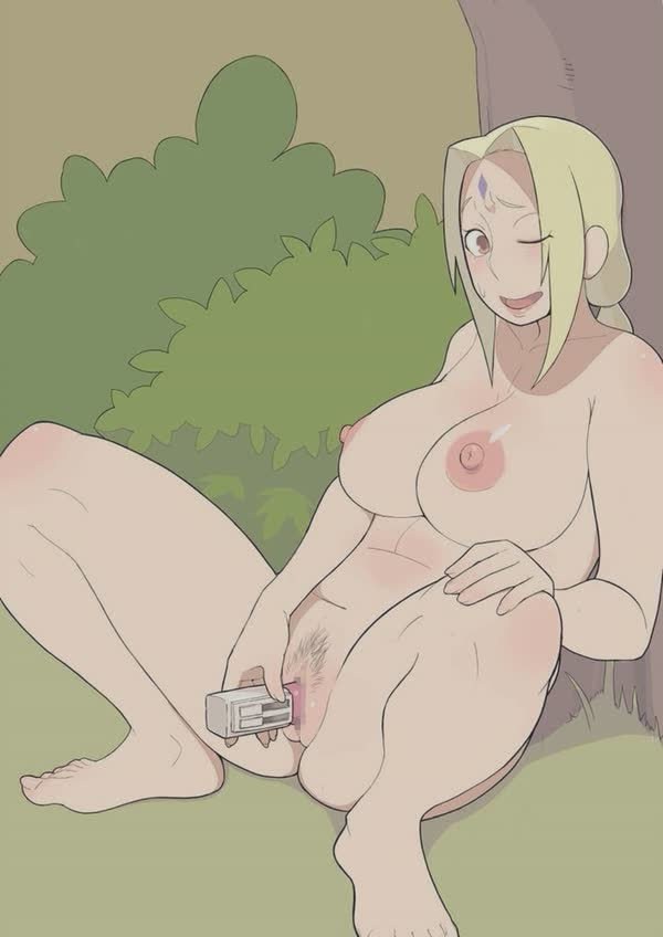 hentai-porno-8