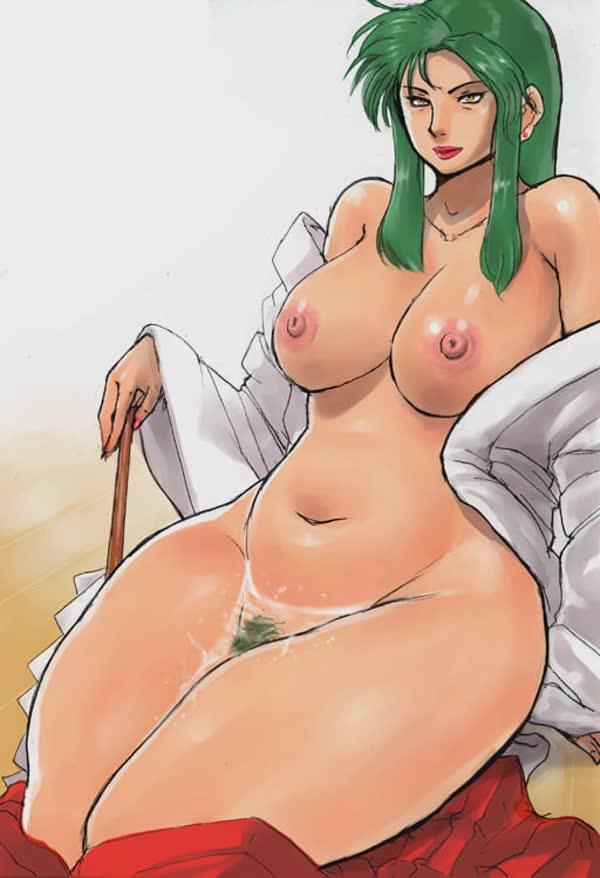 imagem-porno-em-anime-89