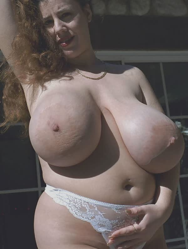 imagens-de-peitos-grandes-3