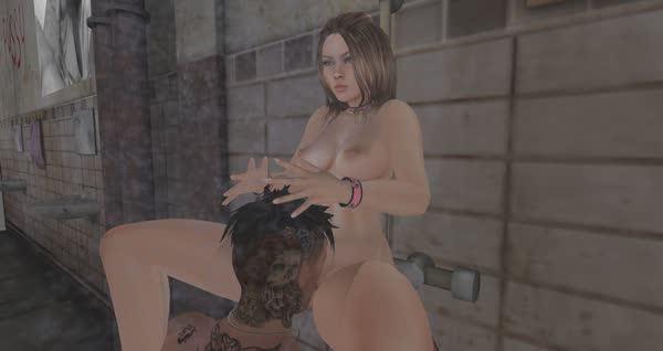 pornografia-em-3d-26