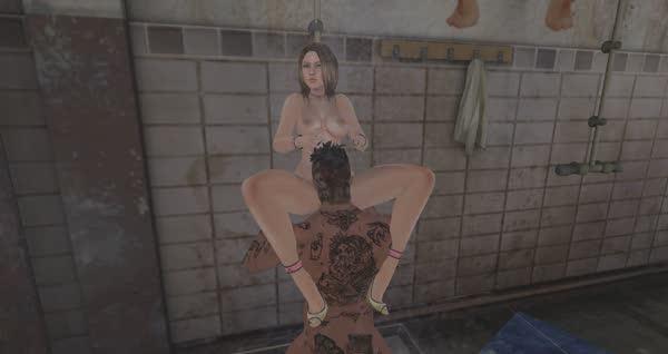 pornografia-em-3d-27