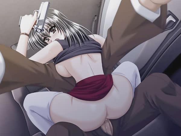 sex-anime-adulto-4