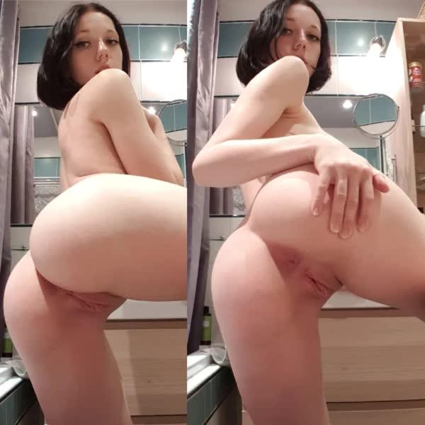 fotos-amadoras-porno-20