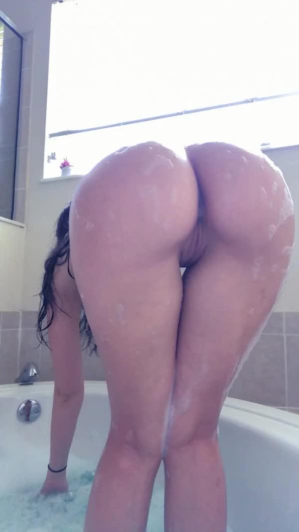 fotos-amadoras-porno-34