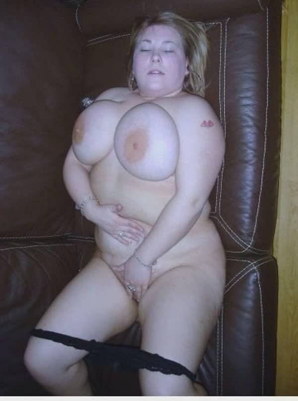 fotos-porno-com-gordinhas-gostosas-1