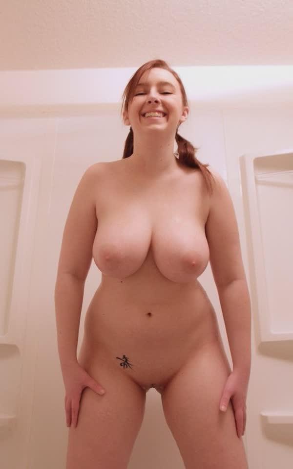 fotos-porno-com-gordinhas-gostosas-10
