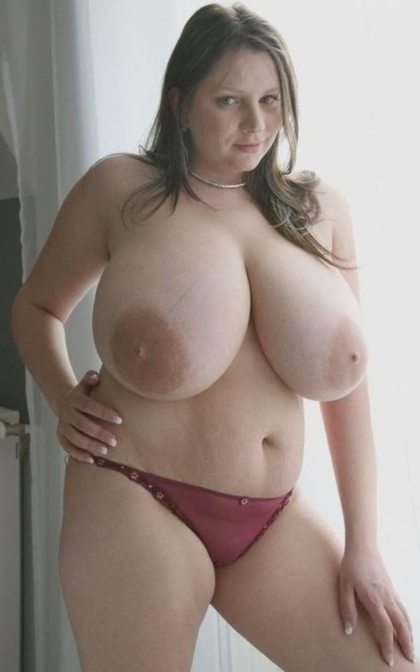 fotos-porno-com-gordinhas-gostosas-12