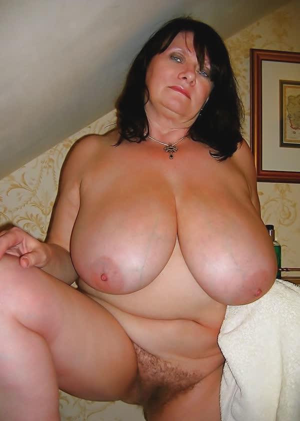fotos-porno-com-gordinhas-gostosas-25