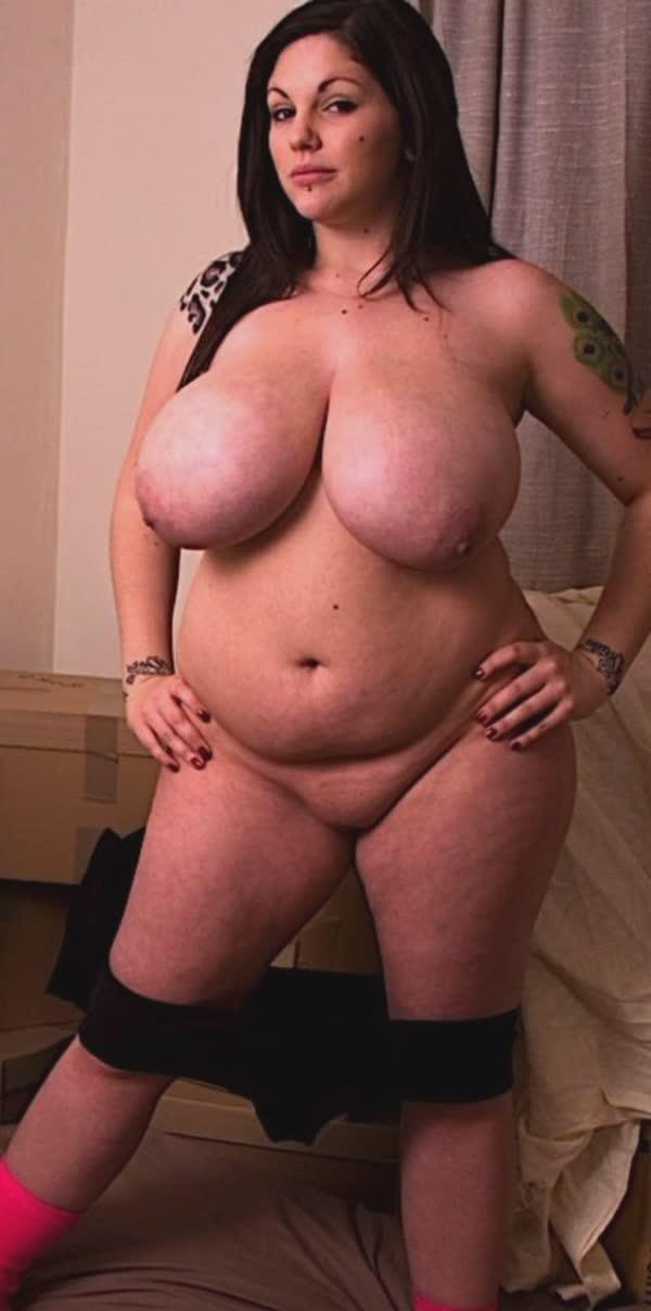 fotos-porno-com-gordinhas-gostosas-6