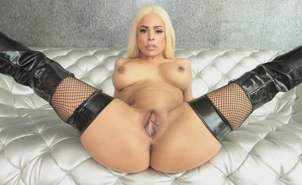 fotos-porno-da-luna-star-39