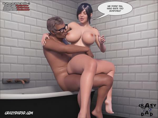 papai-trepando-com-a-filha-no-banheiro-13