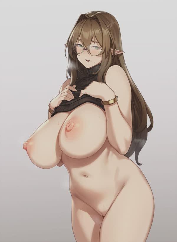 pornozao-hentai-33