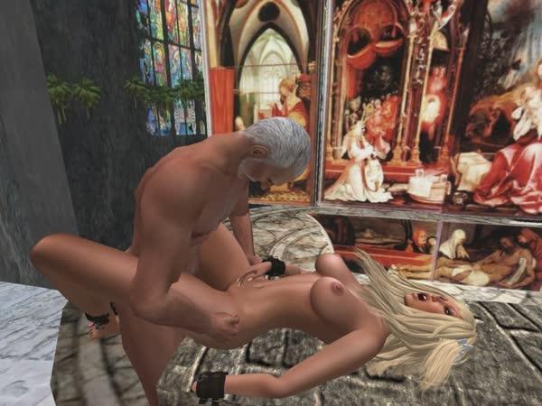 velhote-trepando-com-a-prostituta-11