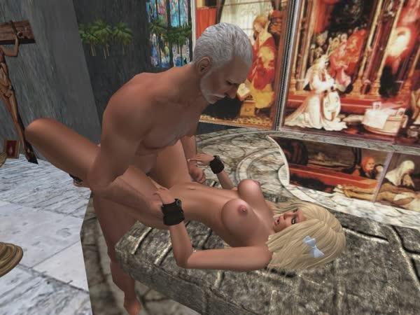 velhote-trepando-com-a-prostituta-12