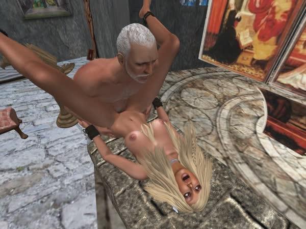 velhote-trepando-com-a-prostituta-13