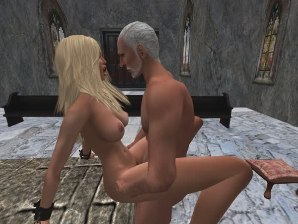 velhote-trepando-com-a-prostituta-8