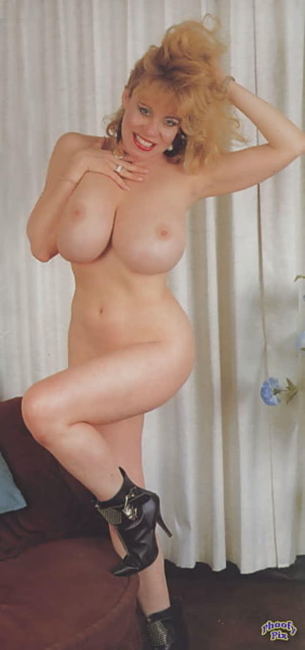fotos-porno-vintage-13