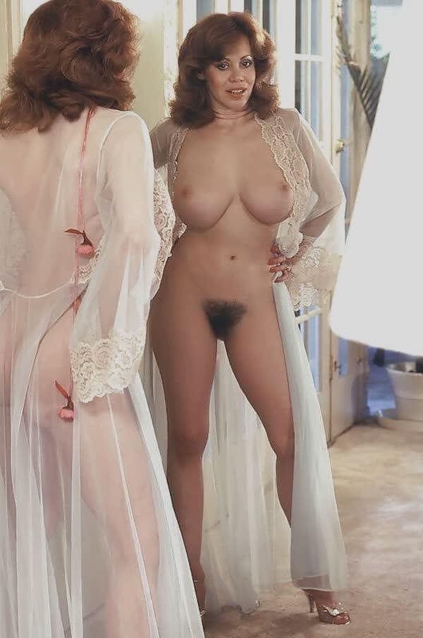 fotos-porno-vintage-15