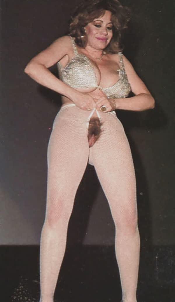 fotos-porno-vintage-16