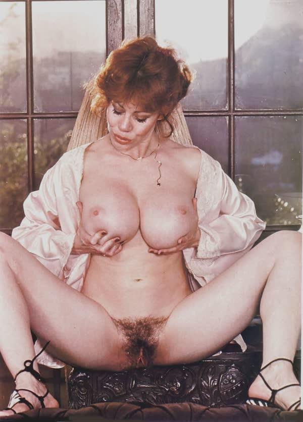 fotos-porno-vintage-17