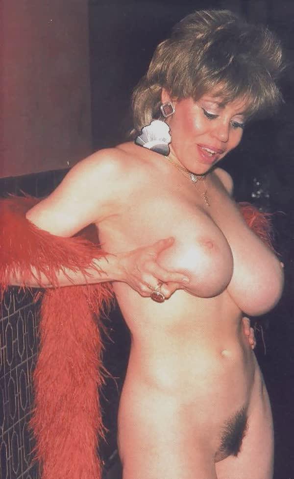 fotos-porno-vintage-19