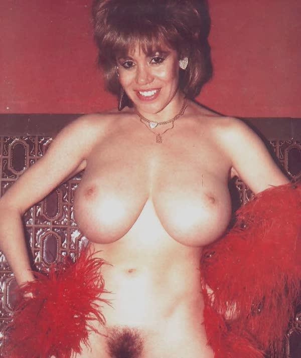 fotos-porno-vintage-20