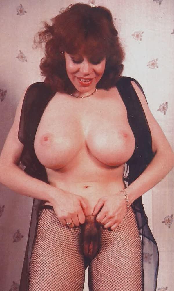 fotos-porno-vintage-23