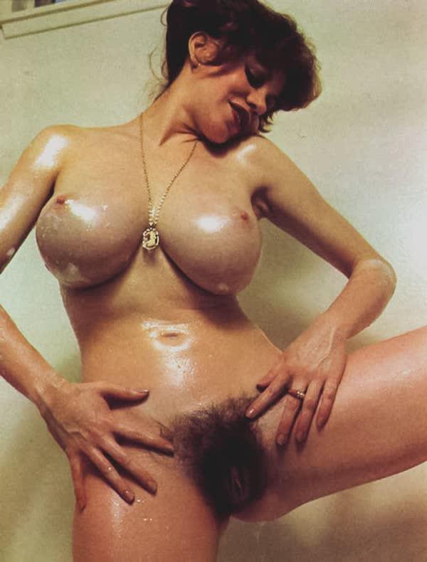 fotos-porno-vintage-24