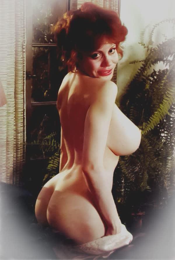 fotos-porno-vintage-27