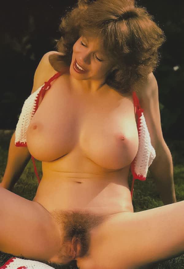 fotos-porno-vintage-29