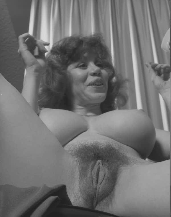 fotos-porno-vintage-31