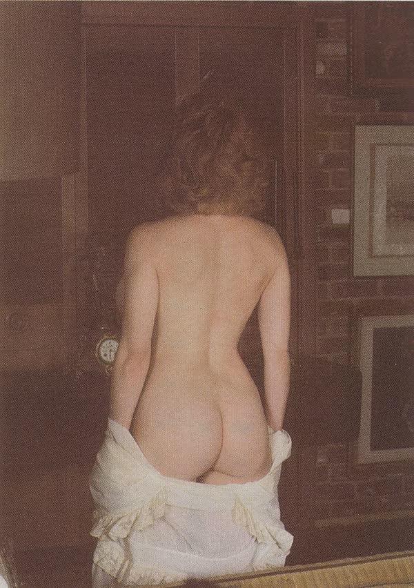 fotos-porno-vintage-5