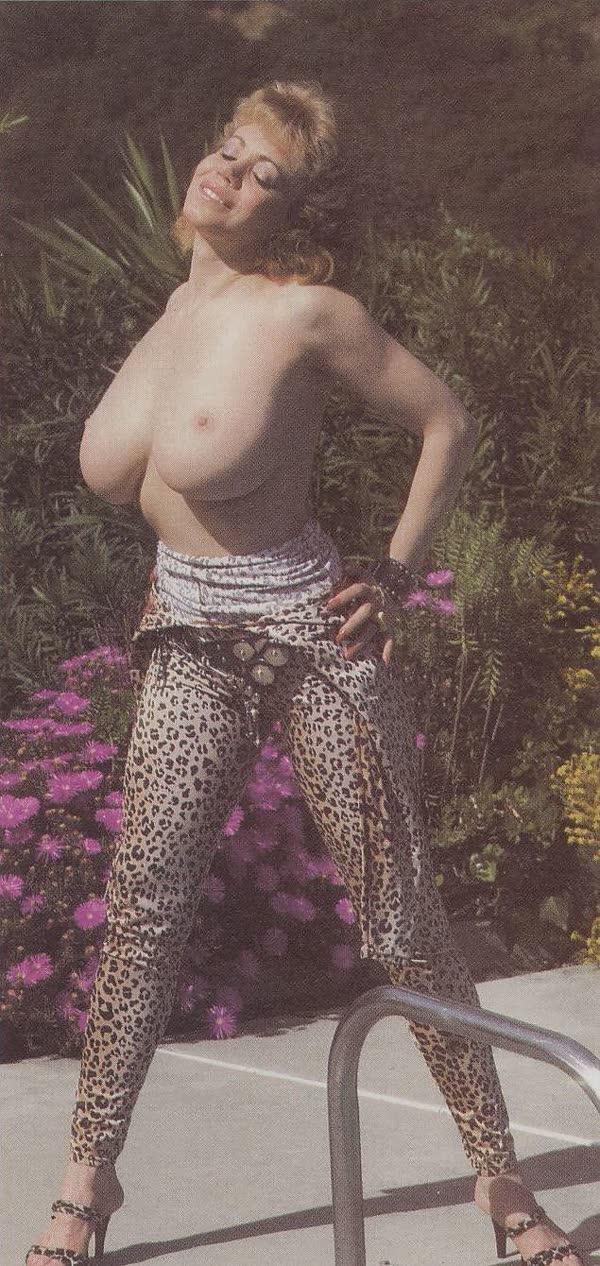 fotos-porno-vintage-6
