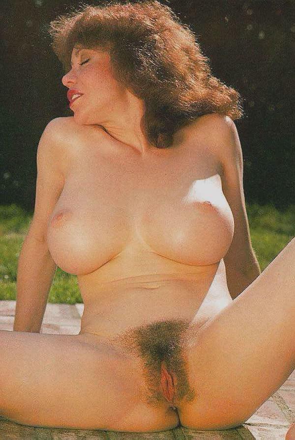 fotos-porno-vintage-8