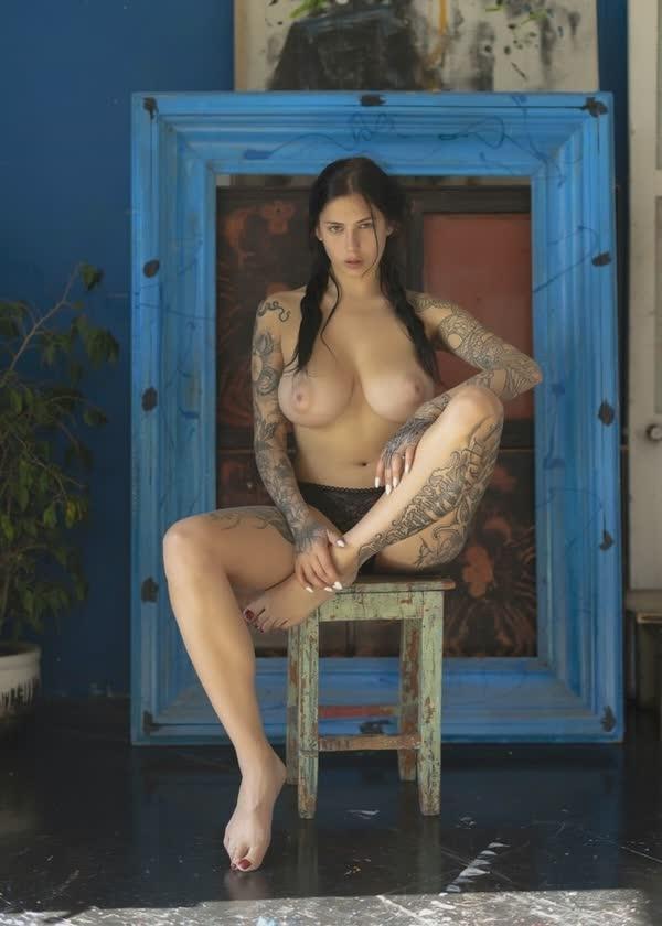 imagens-de-gostosas-tatuadas9