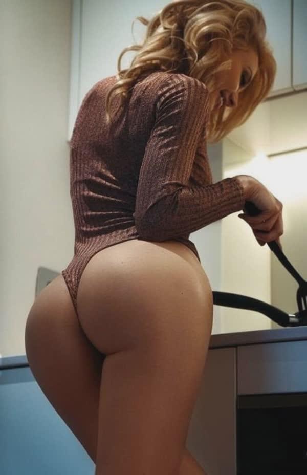 imagens-porno-deliciosas-28