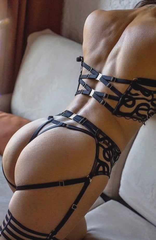 imagens-porno-deliciosas-33