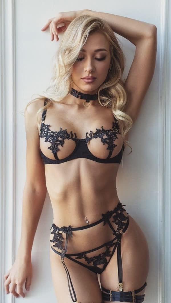 imagens-porno-deliciosas-41