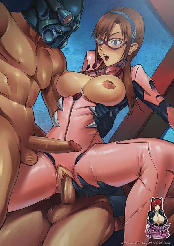 imagens-porno-em-hentai-2-42