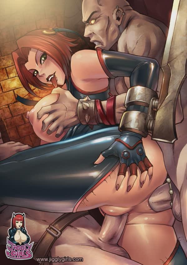 imagens-porno-em-hentai-2-63