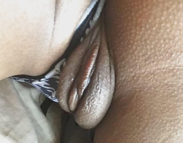 negona-bucetuda-7