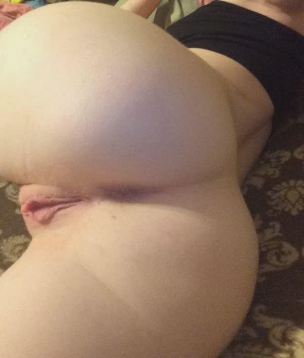 ruiva-gostosa-tem-peitinhos-empinados-9
