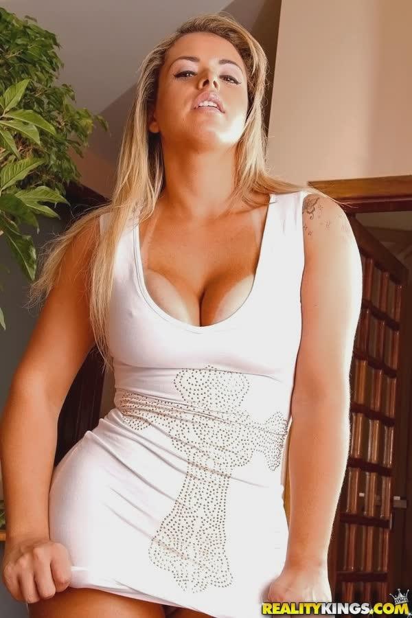 angel-lima-bem-sexy-no-vestido-9