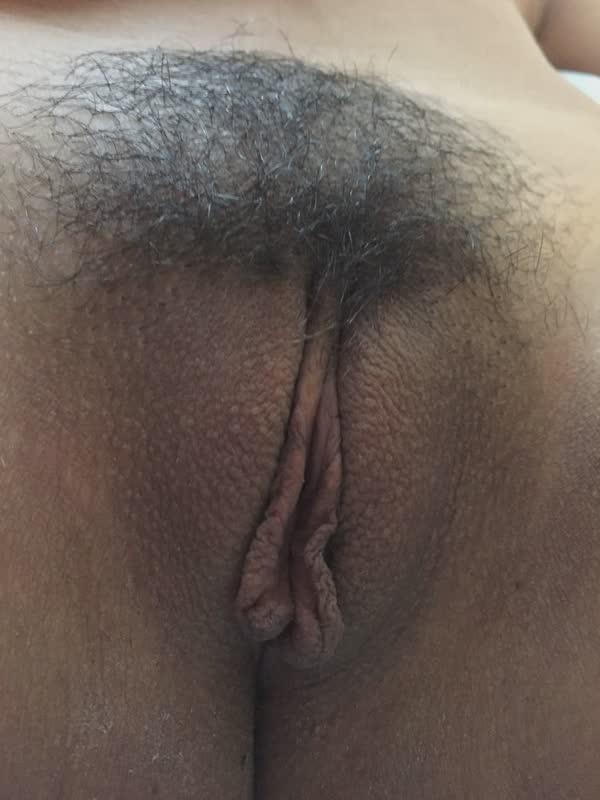 buceta-amadora-bem-peludinha-19