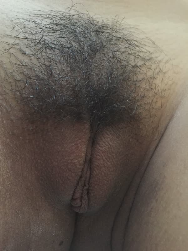 buceta-amadora-bem-peludinha-20