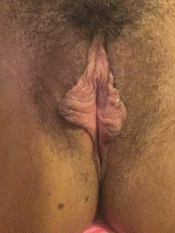 buceta-amadora-bem-peludinha-5